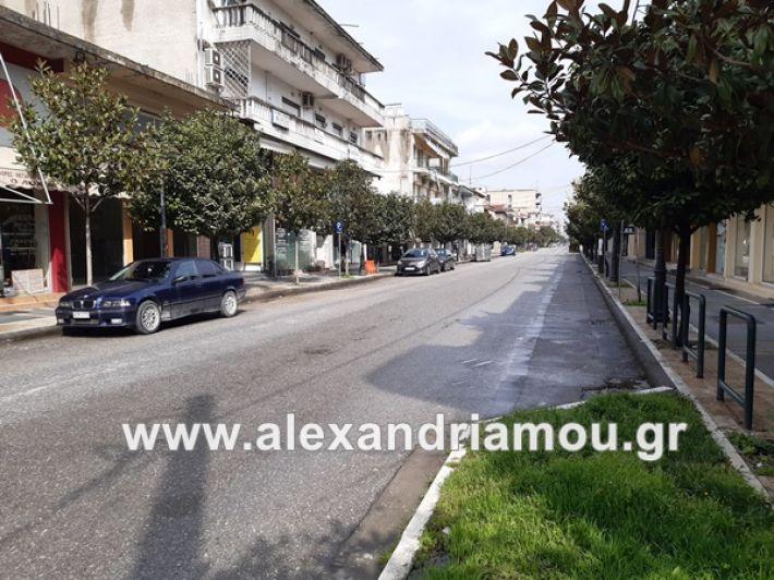 www.alexandriamou.gr_koronoios29.03.2020200329_112636