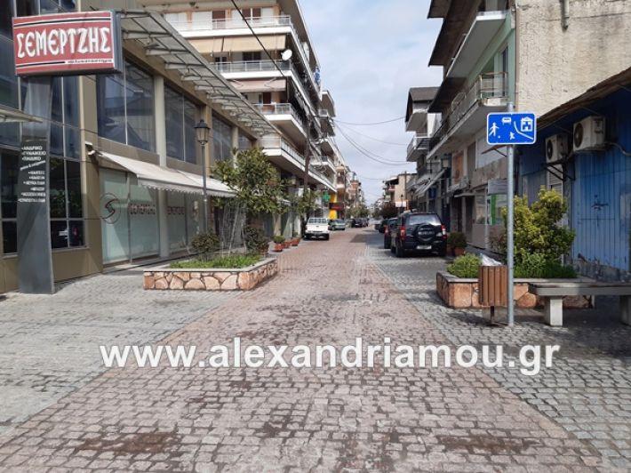 www.alexandriamou.gr_koronoios29.03.2020200329_115746