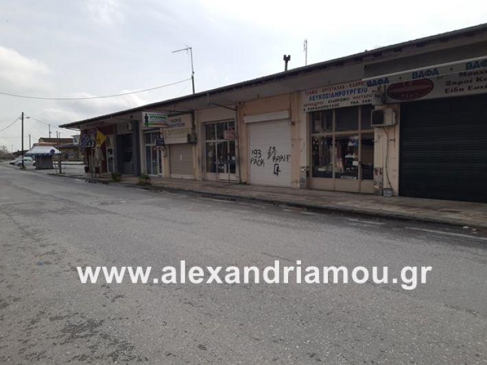 www.alexandriamou.gr_koronoios29.03.2020200329_115754