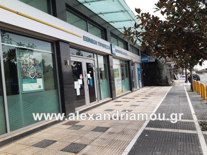 www.alexandriamou.gr_koronoios29.03.2020200329_115831