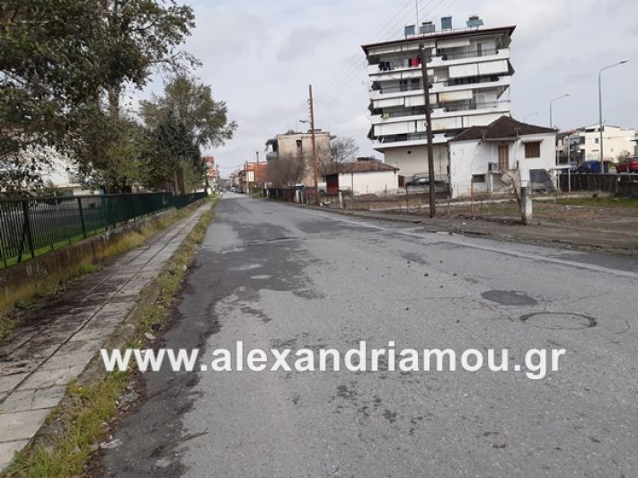 www.alexandriamou.gr_koronoios29.03.2020200329_120232
