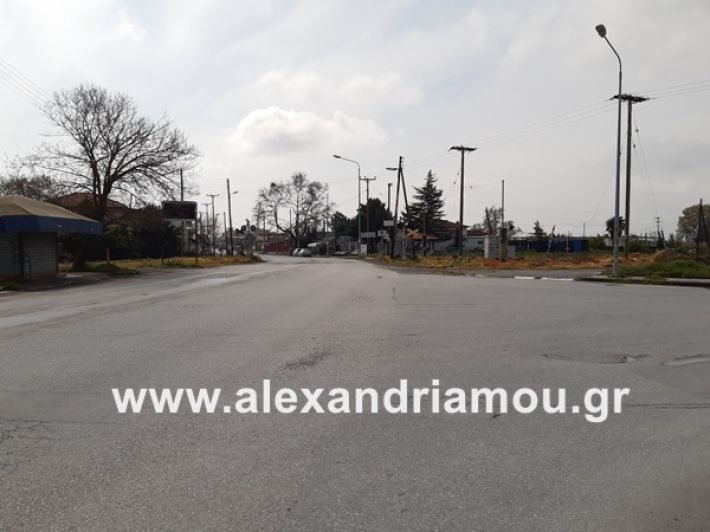 www.alexandriamou.gr_koronoios29.03.2020200329_120258