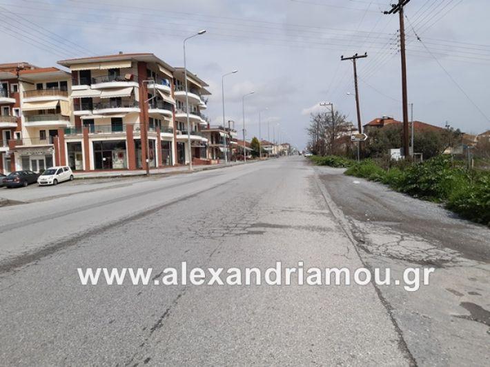 www.alexandriamou.gr_koronoios29.03.2020200329_120758