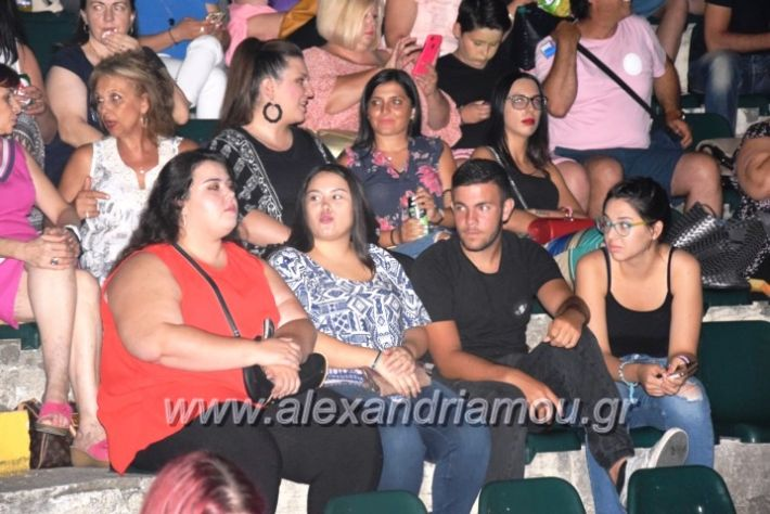 alexandriamou.gr_kotsiras27.07.201880107