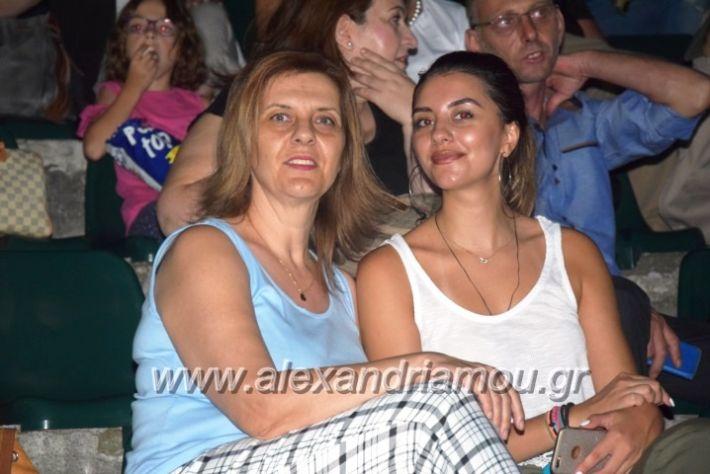 alexandriamou.gr_kotsiras27.07.201880108
