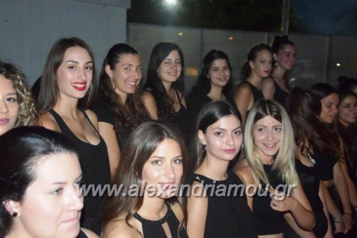 alexandriamou.gr_kotsiras27.07.201880123