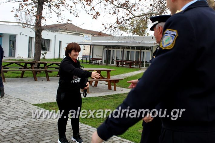 alexandriamou.gr_kougkasaniksi2019IMG_1384