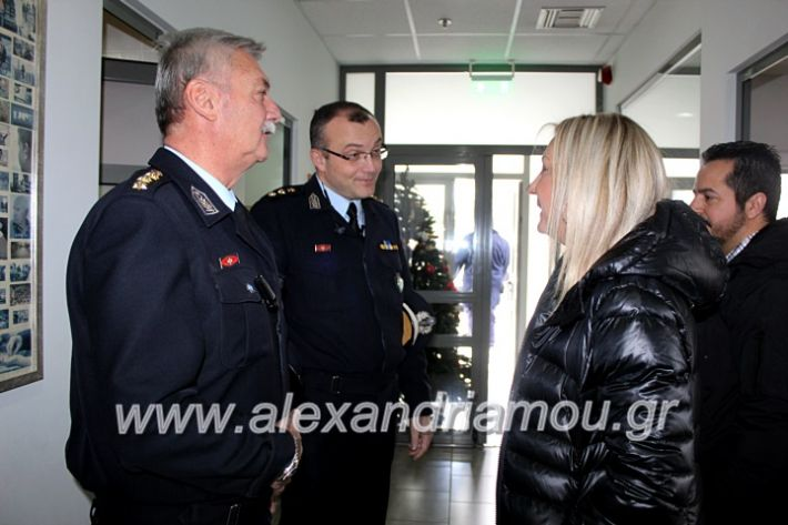 alexandriamou.gr_kougkasaniksi2019IMG_1393