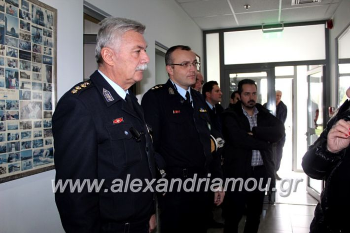 alexandriamou.gr_kougkasaniksi2019IMG_1396