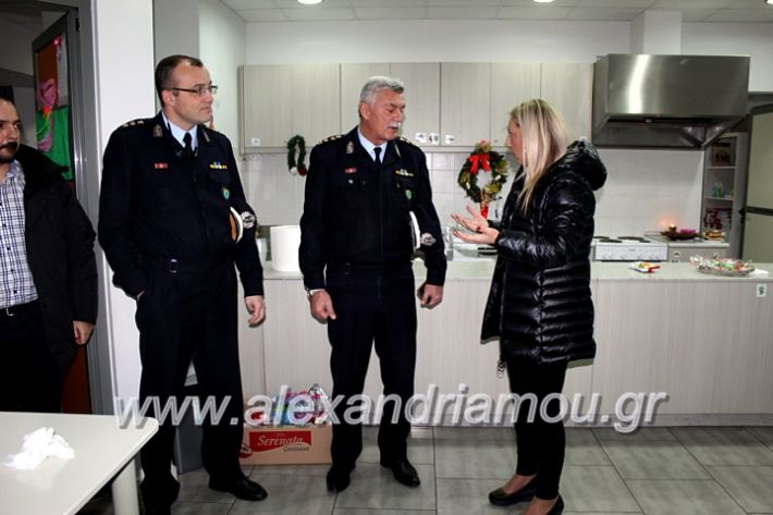 alexandriamou.gr_kougkasaniksi2019IMG_1436
