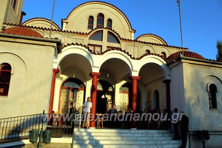 alexandriamou.gr_koukouzelis2019IMG_8804