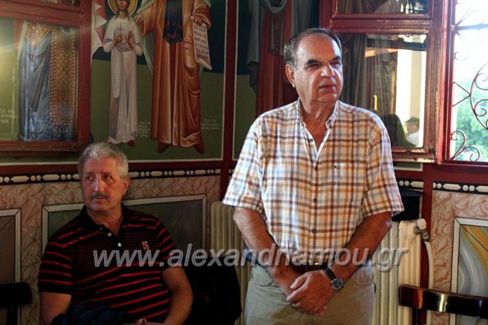 alexandriamou.gr_koukouzelis2019IMG_8815