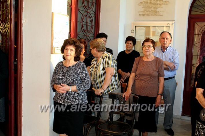 alexandriamou.gr_koukouzelis2019IMG_8822