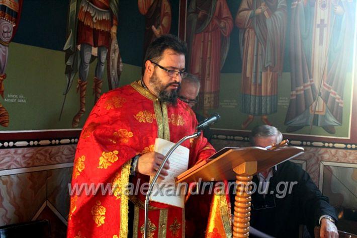 alexandriamou.gr_koukouzelis2019IMG_8836