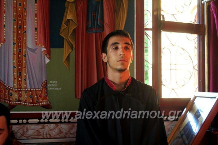 alexandriamou.gr_koukouzelis2019IMG_8838