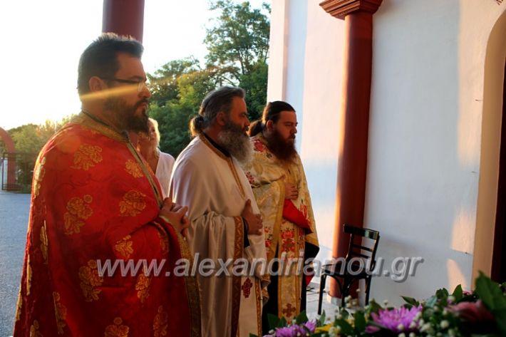 alexandriamou.gr_koukouzelis2019IMG_8840