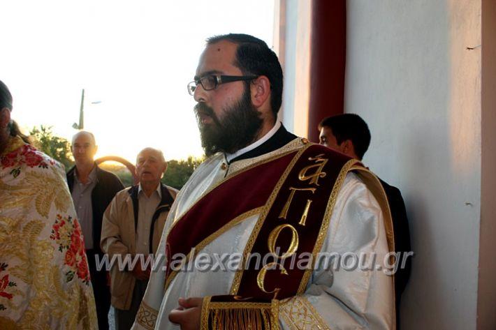 alexandriamou.gr_koukouzelis2019IMG_8851