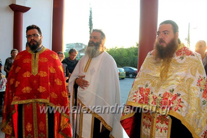 alexandriamou.gr_koukouzelis2019IMG_8852
