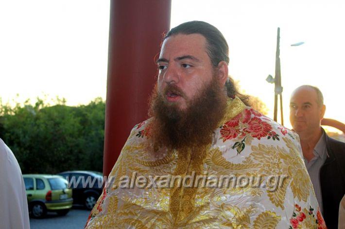 alexandriamou.gr_koukouzelis2019IMG_8853