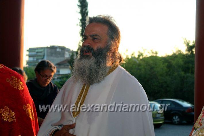 alexandriamou.gr_koukouzelis2019IMG_8854