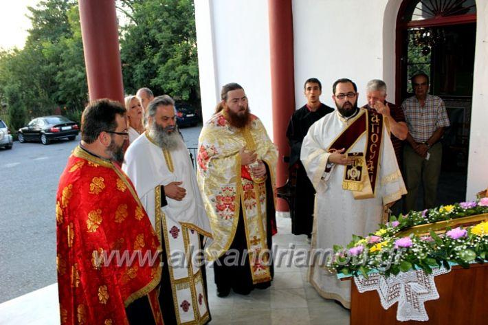 alexandriamou.gr_koukouzelis2019IMG_8860