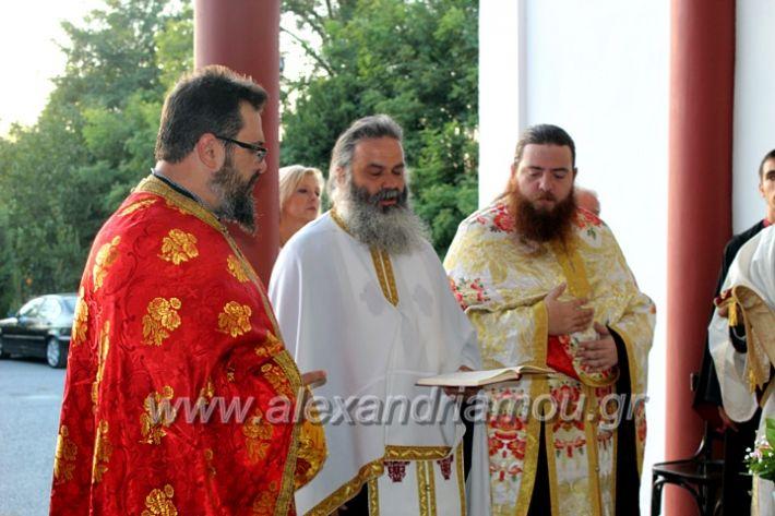 alexandriamou.gr_koukouzelis2019IMG_8861