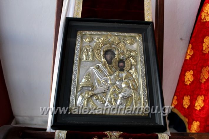 alexandriamou.gr_koukouzelis2019IMG_8866