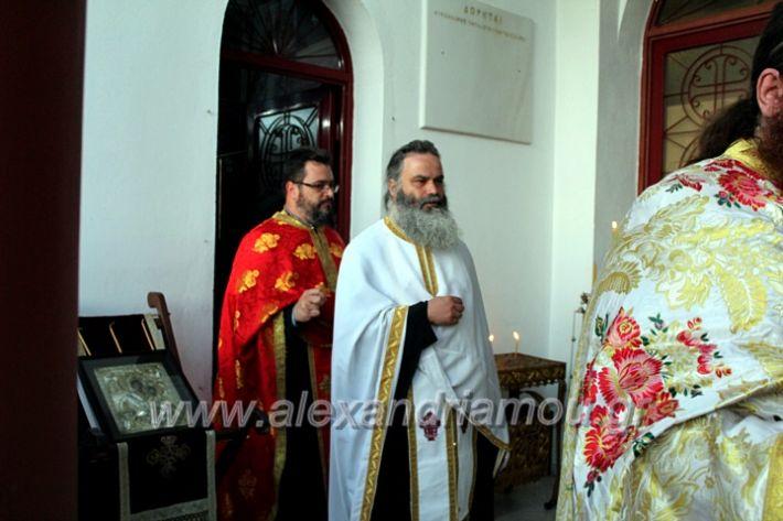 alexandriamou.gr_koukouzelis2019IMG_8877