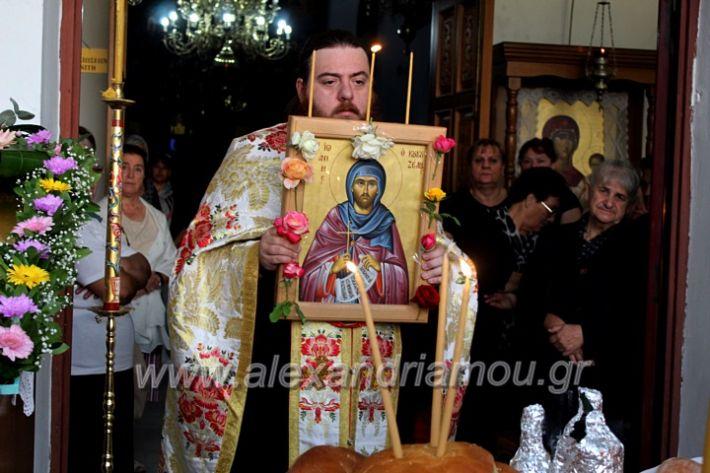 alexandriamou.gr_koukouzelis2019IMG_8880