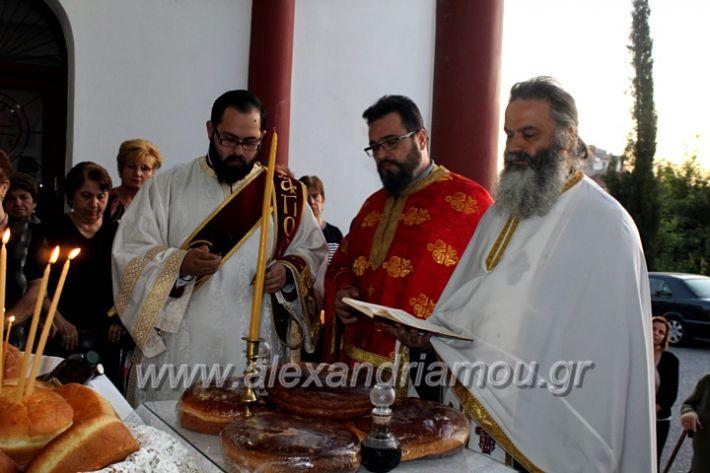 alexandriamou.gr_koukouzelis2019IMG_8881