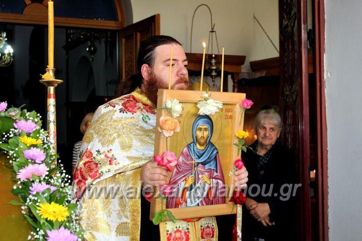 alexandriamou.gr_koukouzelis2019IMG_8882