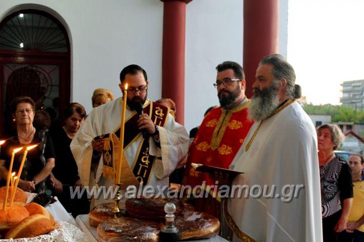 alexandriamou.gr_koukouzelis2019IMG_8885