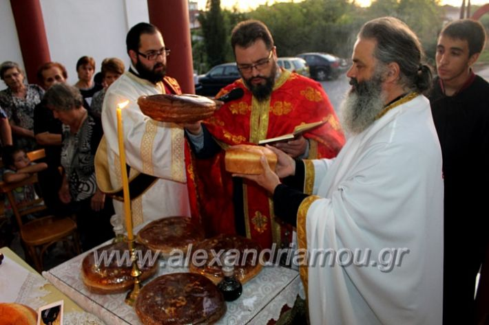 alexandriamou.gr_koukouzelis2019IMG_8890