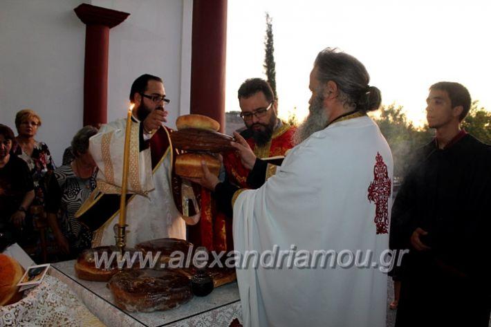 alexandriamou.gr_koukouzelis2019IMG_8891