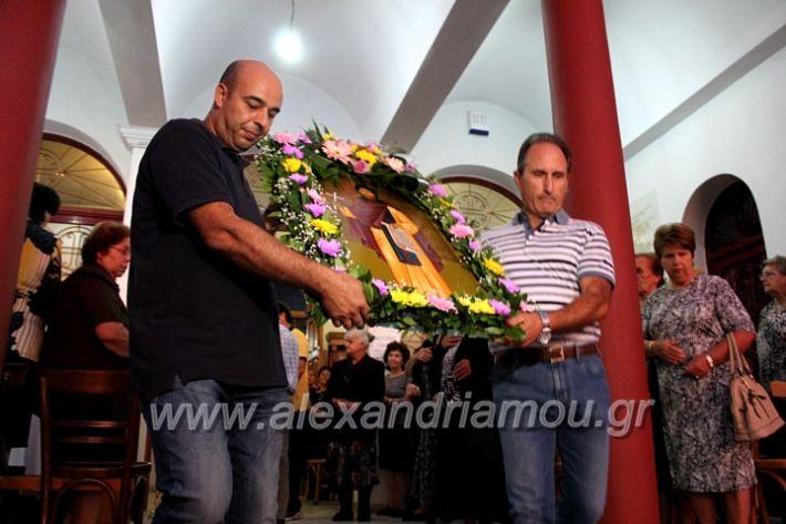 alexandriamou.gr_koukouzelis2019IMG_8896