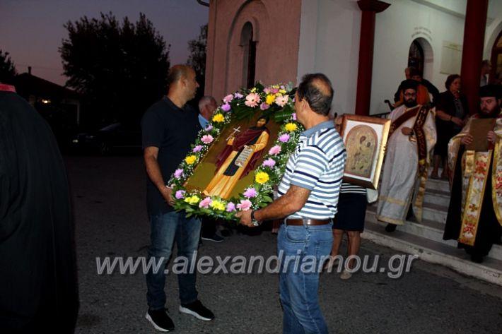 alexandriamou.gr_koukouzelis2019IMG_8900