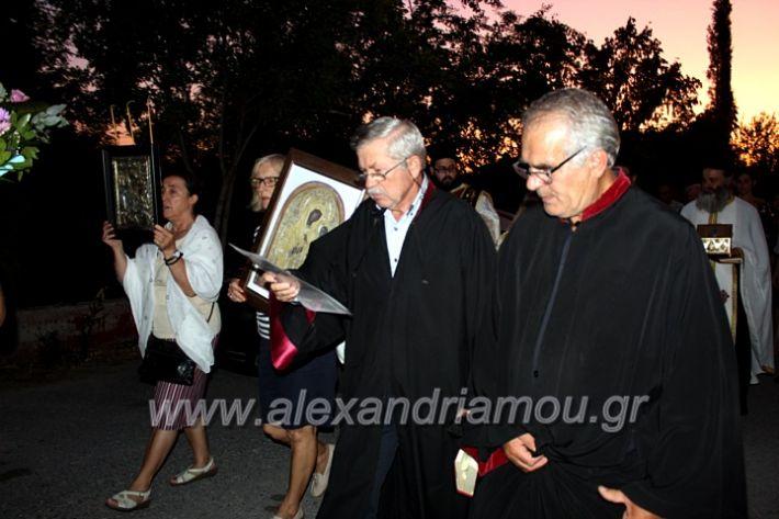 alexandriamou.gr_koukouzelis2019IMG_8904