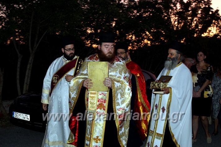 alexandriamou.gr_koukouzelis2019IMG_8905