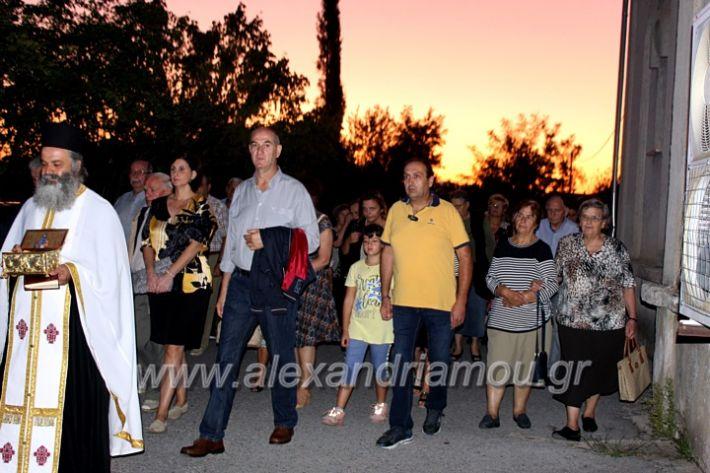 alexandriamou.gr_koukouzelis2019IMG_8906
