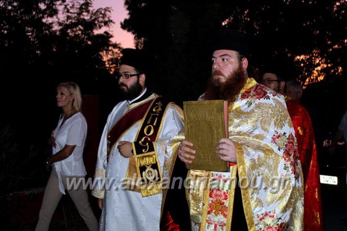alexandriamou.gr_koukouzelis2019IMG_8907