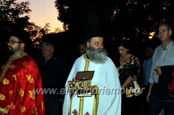alexandriamou.gr_koukouzelis2019IMG_8908