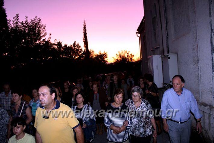 alexandriamou.gr_koukouzelis2019IMG_8909