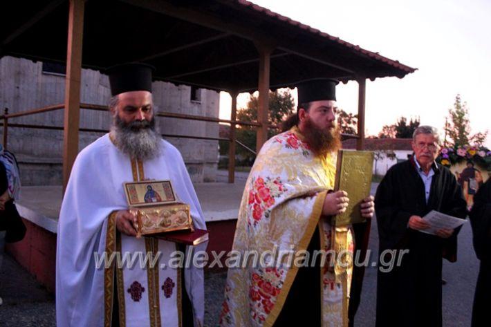 alexandriamou.gr_koukouzelis2019IMG_8913