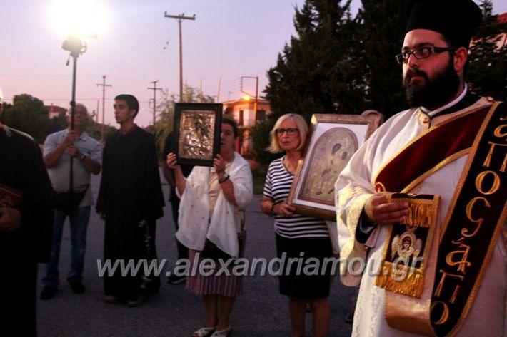 alexandriamou.gr_koukouzelis2019IMG_8914