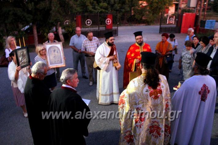 alexandriamou.gr_koukouzelis2019IMG_8916