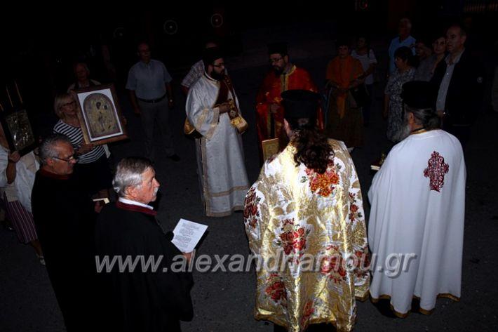 alexandriamou.gr_koukouzelis2019IMG_8919