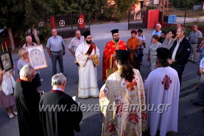 alexandriamou.gr_koukouzelis2019IMG_8920