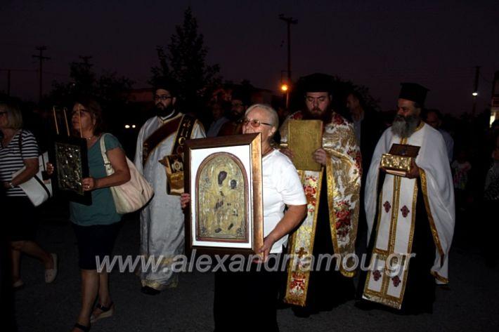 alexandriamou.gr_koukouzelis2019IMG_8925