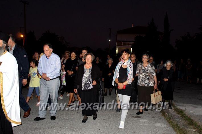 alexandriamou.gr_koukouzelis2019IMG_8926