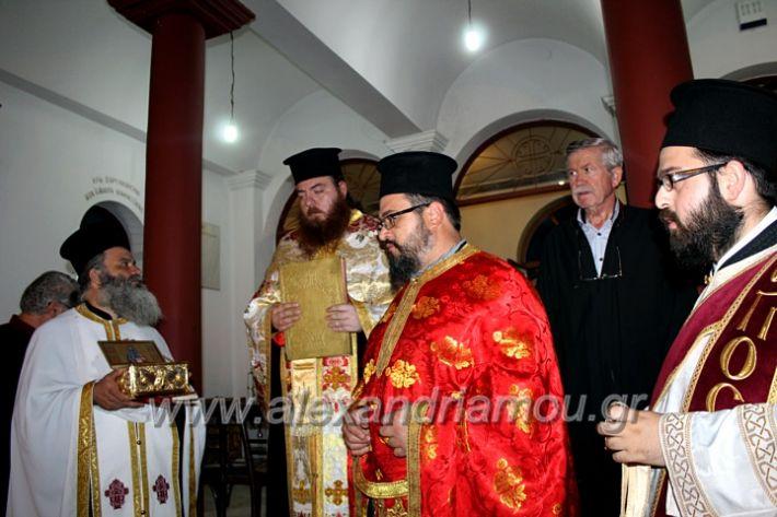 alexandriamou.gr_koukouzelis2019IMG_8928